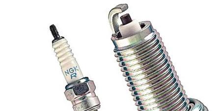 busi-ngk-resistor