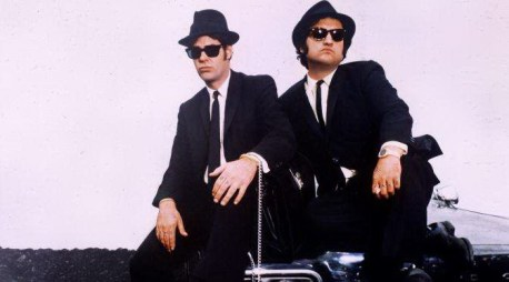 the-blues-brother-poster