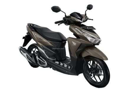 vario-150-new