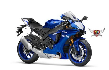 2017-yamaha-yzf-r1-eu-race-blu-otobikers-001