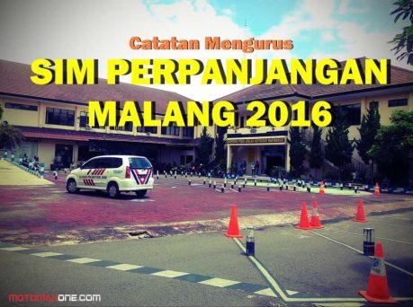 area-uji-praktek-sim-malang-2016-1