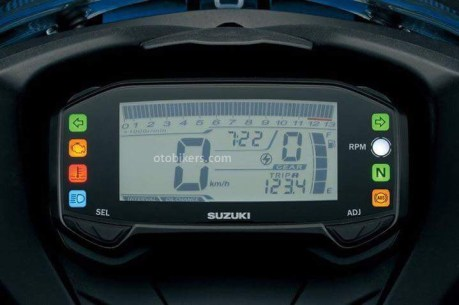 gsx-r125-digital-speedometer-otobikers