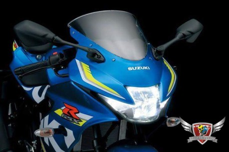 gsx-r125-led-lamp-otobikers