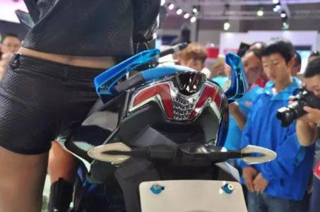 kymco-k-rider-400-body3