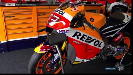 marquez-absen-fp2-gp-malaysia