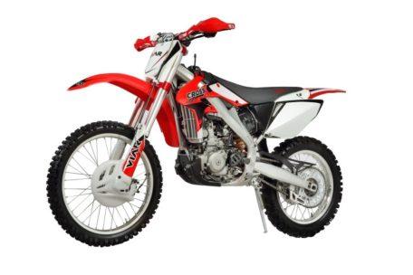 viar-crossx-250es-11