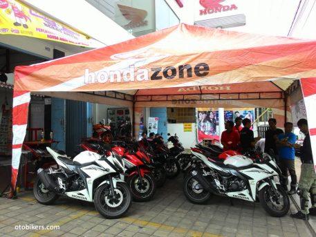 fun-touring-honda-situbondo7-dunia-motor