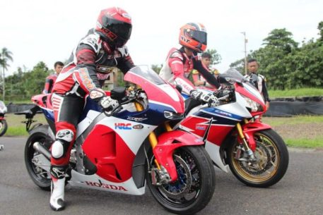 test-ride-honda-rc213v-s-sirkuit-sentul