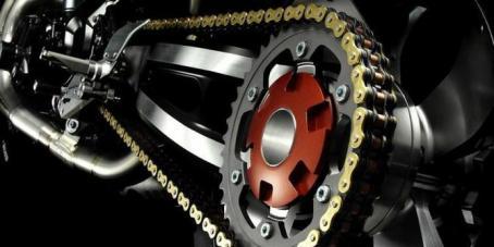 4-cara-mudah-merawat-rantai-motor