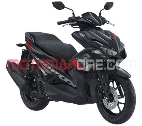 aerox-155vva-black-motomaxone