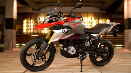 bmw-g310-gs-adventure-bike2