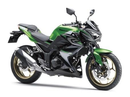 z250-2017-green-nonabs