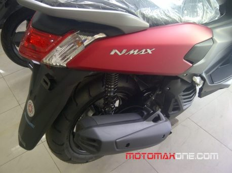 nmax-red-matte-malang2