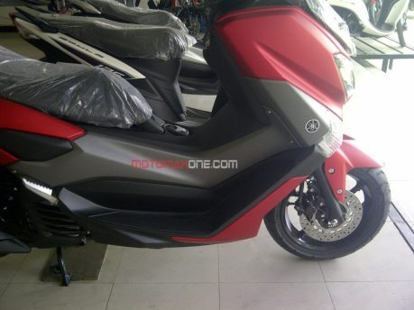 nmax-red-matte-malang3