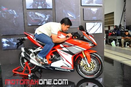 test-ride-cbr250rr-3