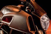 Ducati-Diavel-Diesel-05