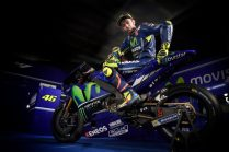 movistar-yamaha-2017 (12)