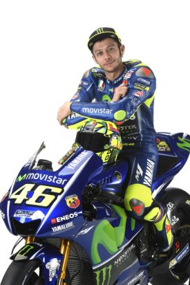 movistar-yamaha-2017 (15)