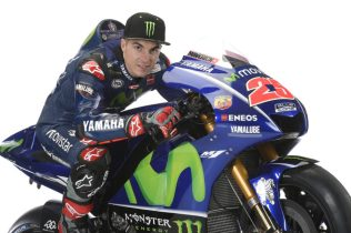movistar-yamaha-2017 (2)
