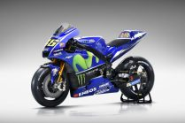 movistar-yamaha-2017 (26)