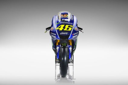 movistar-yamaha-2017 (27)