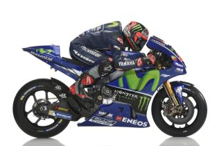 movistar-yamaha-2017 (3)