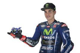 movistar-yamaha-2017 (5)
