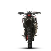 africa-twin-rally-4