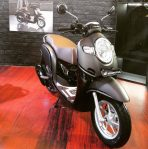 all new scoopy 2017 2