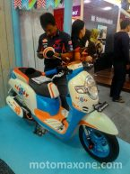all new scoopy 2017 launching4