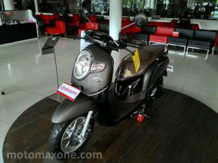 all new scoopy 2017 launching7