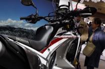 crf 250 rally 2018 motomaxone9