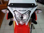 crf150l detail motomaxone 1
