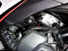 crf150l detail motomaxone 10