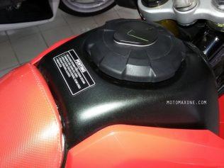 crf150l detail motomaxone 12