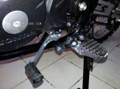 crf150l detail motomaxone 3