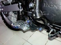 crf150l detail motomaxone 5