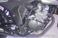 honda cb150 verza motomaxone jiexpo15 mesin - Copy