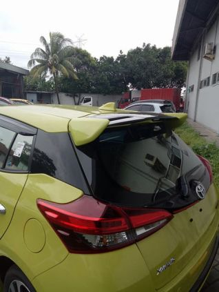 new yaris 2018 toyota malang motomaxone (4)