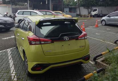 new yaris 2018 toyota malang motomaxone (6)