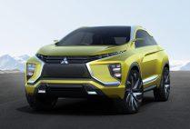 Mitsubishi eX Concept Pajero Sport Motomaxone (11)