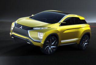 Mitsubishi eX Concept Pajero Sport Motomaxone (17)