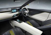 Mitsubishi eX Concept Pajero Sport Motomaxone (20)