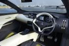 Mitsubishi eX Concept Pajero Sport Motomaxone (4)