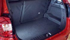bagasi sirion 2018 hatcback malang motomaxone