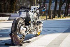 Watkins-M001-custom-bike-BMW-R-1150-motomaxone2
