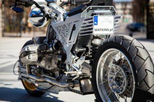 Watkins-M001-custom-bike-BMW-R-1150-motomaxone4