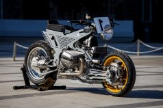 Watkins-M001-custom-bike-BMW-R-1150-motomaxone7