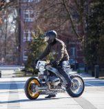 Watkins-M001-custom-bike-BMW-R-1150-motomaxone9