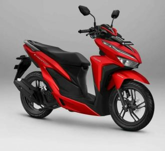 motomaxone new vario 150 2018 3
